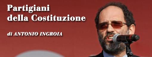 ingroia-partigiani-della-costituzione-510