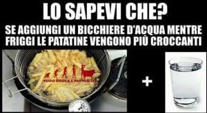 patatine_acqua
