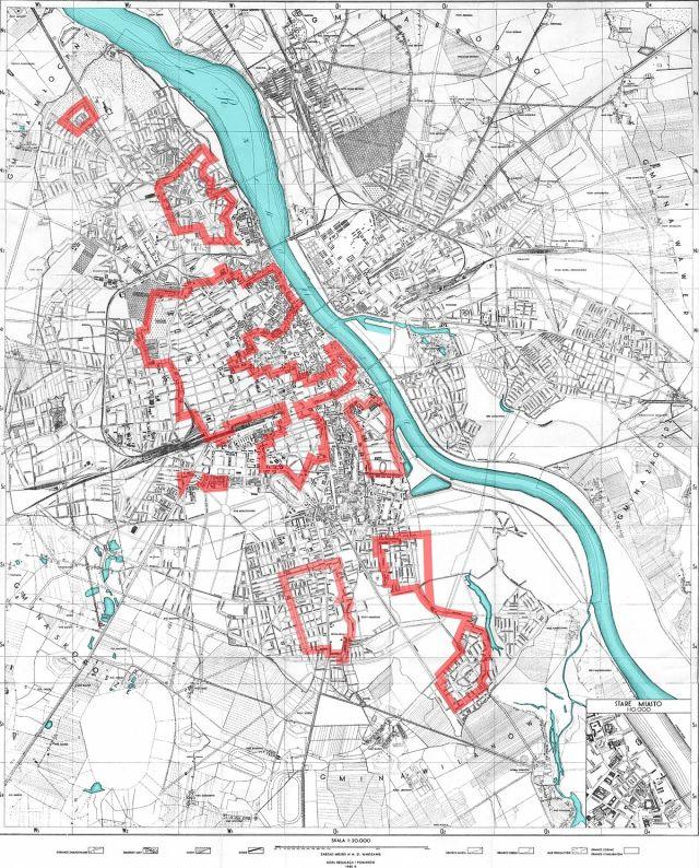 1200px-Warszawa_Powstanie_1944-08-04