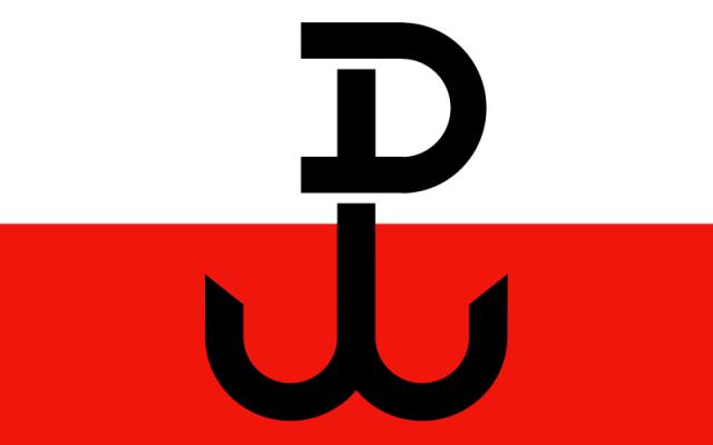 powstanie-warszawskie.png