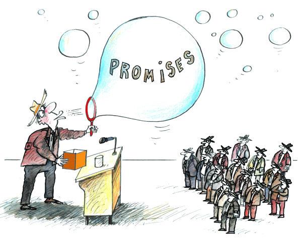 promesse-elettorali